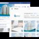Redes Sociales Omega Real Estate