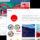 Redes Sociales Corsetti Design