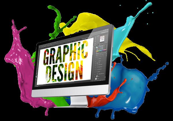 Diseño Gráfico en Panamá